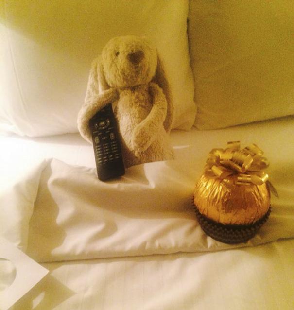 lost-bunny-hotel-adventures-adare-manor-55