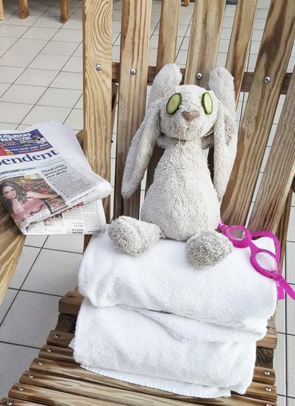 lost-bunny-hotel-adventures-adare-manor-56