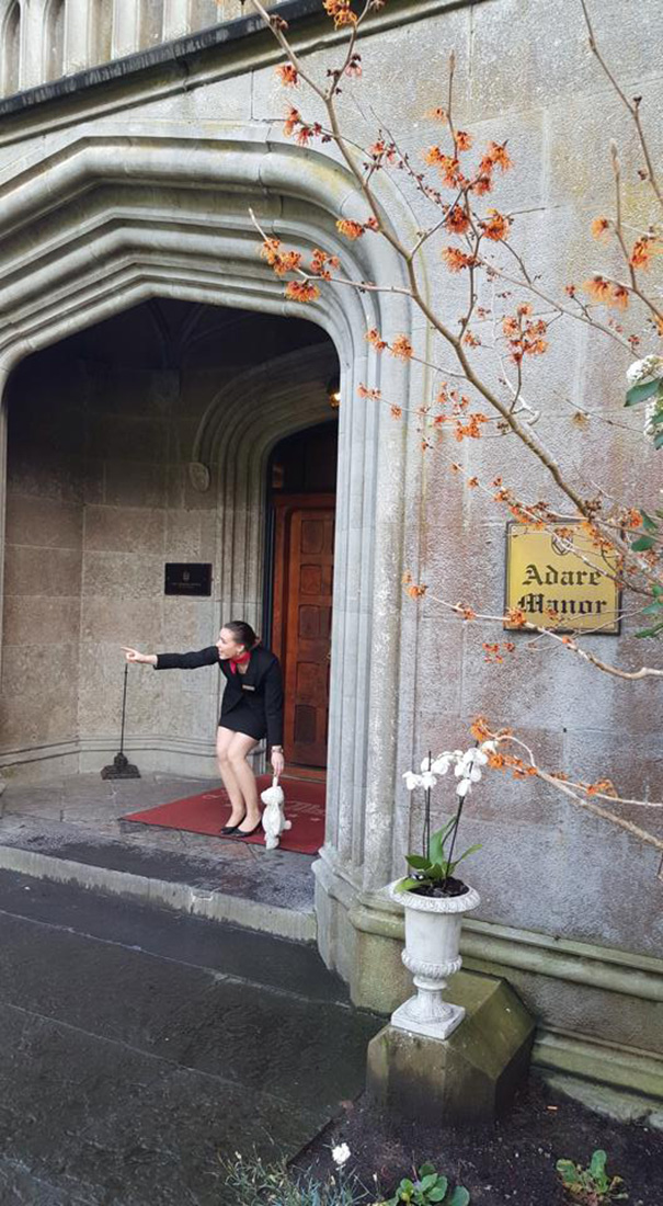 lost-bunny-hotel-adventures-adare-manor-7