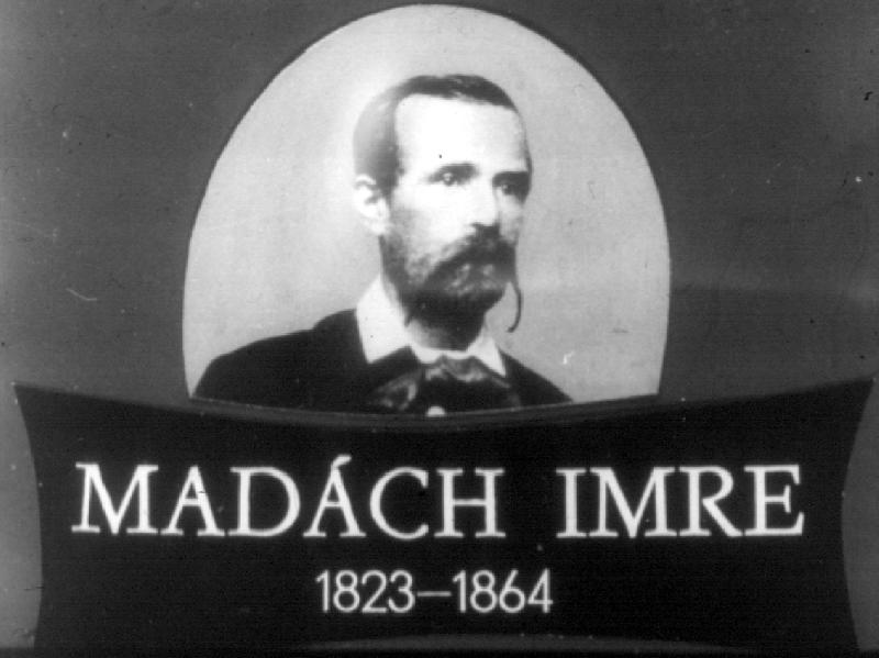 madách