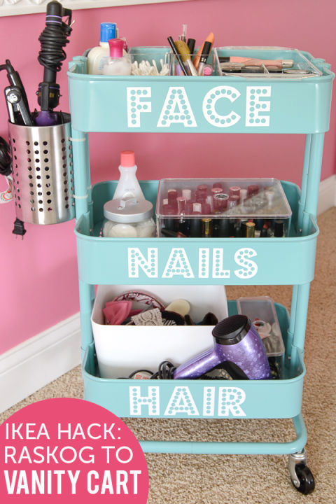 makeup-organization-cark_1