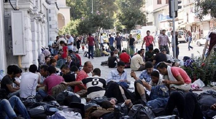 menekültek-svéd