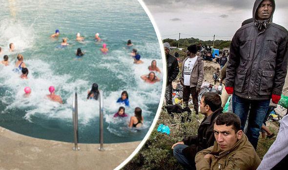 migrants-637761