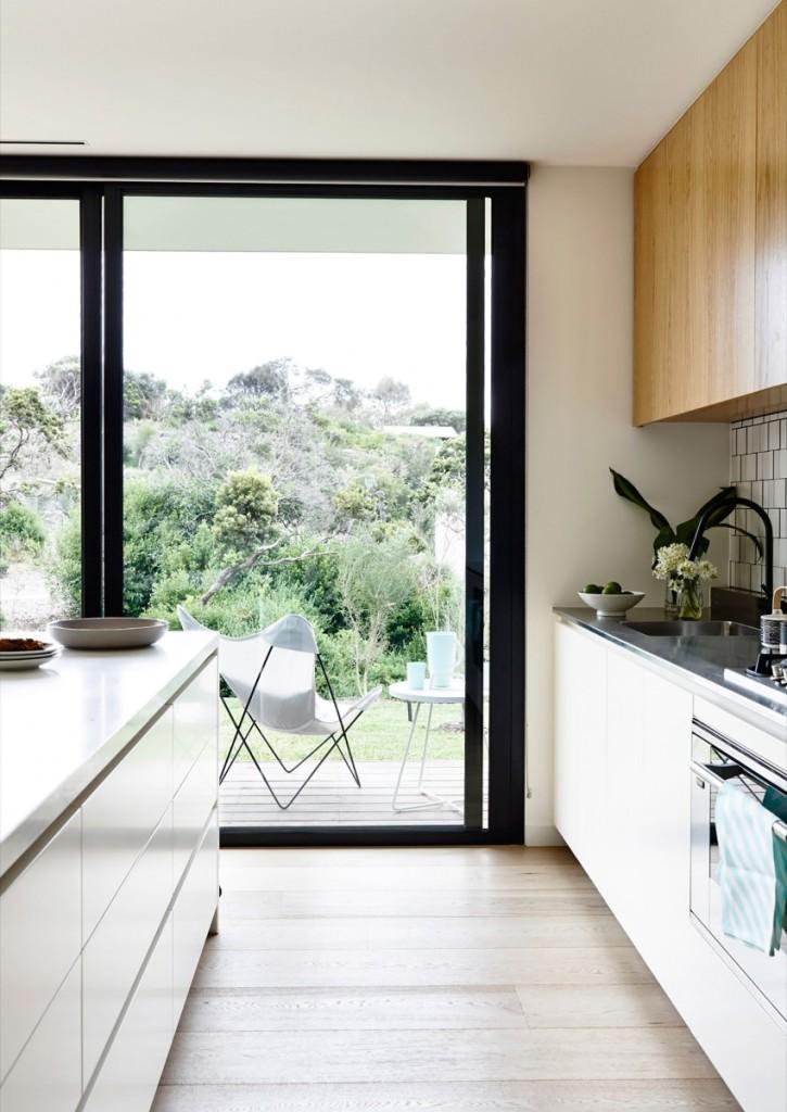 modern-residence-101