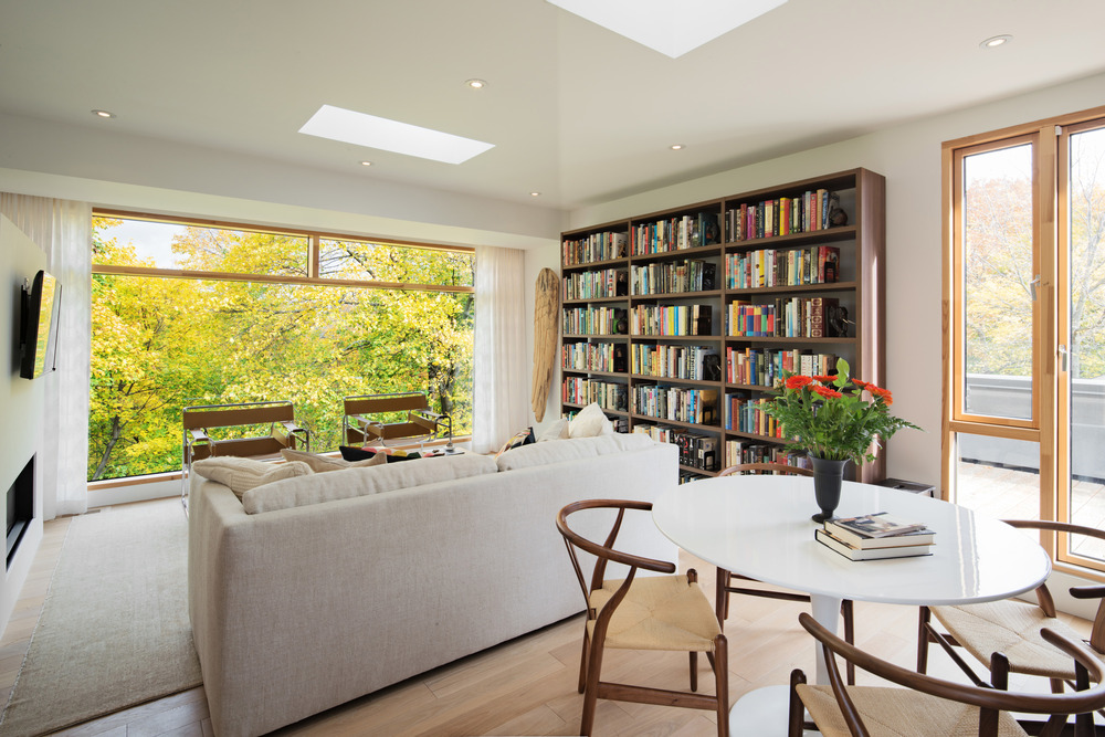modern-residence-1114