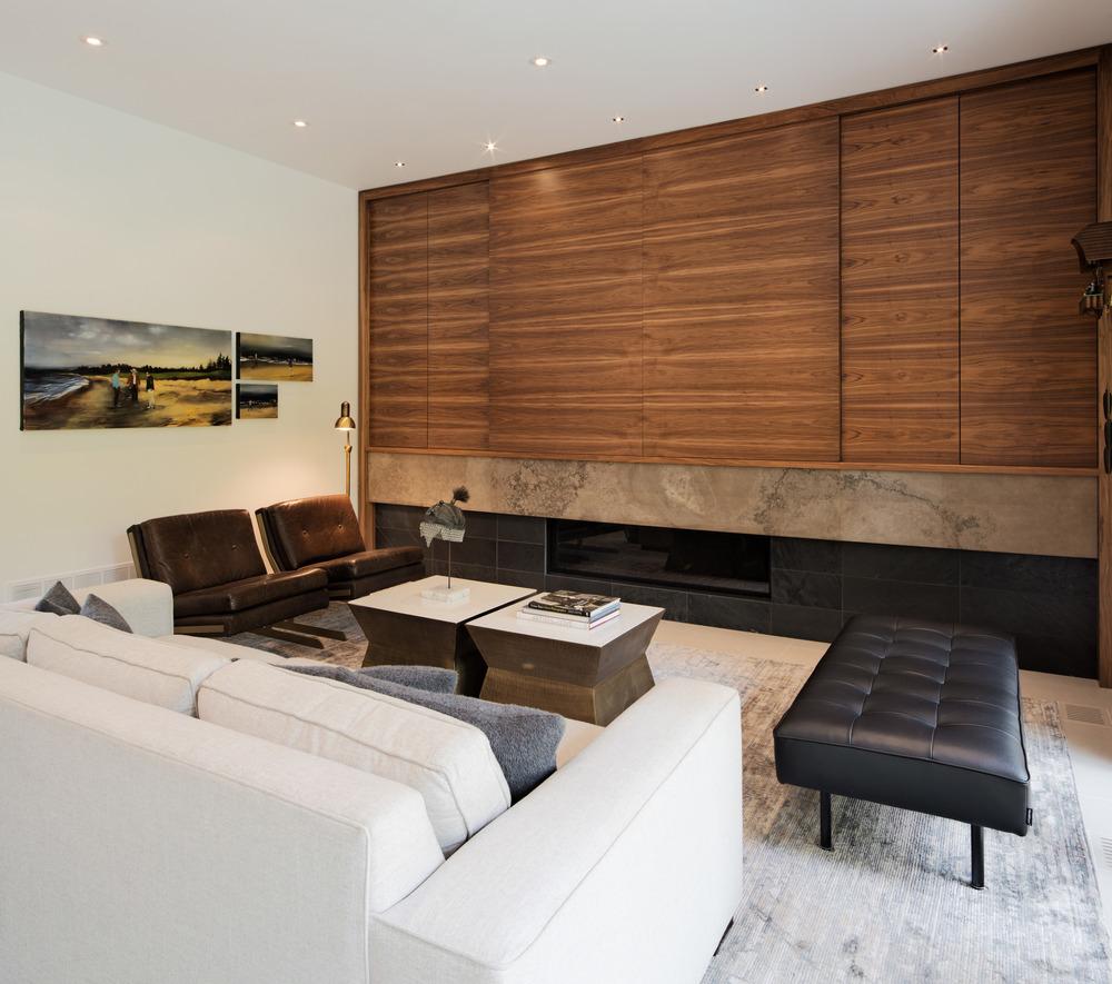 modern-residence-1312
