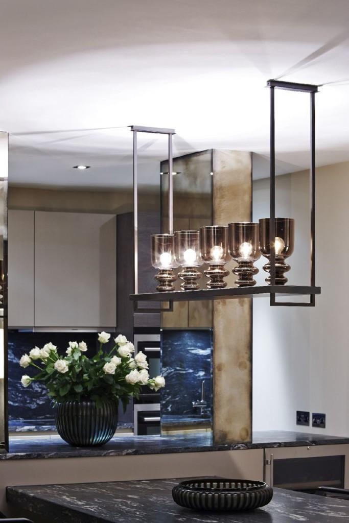 modern-residence-210