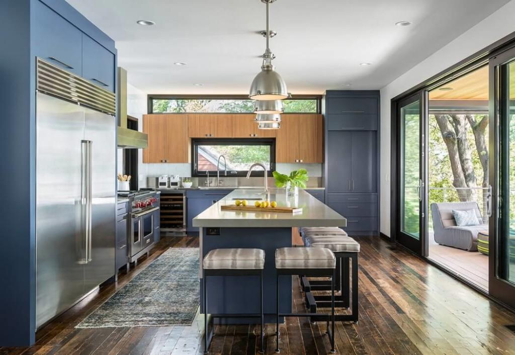 modern-residence-58