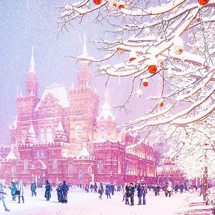 moscow-city-looked-like-a-fairytale-during-orthodox-christmas-11__700