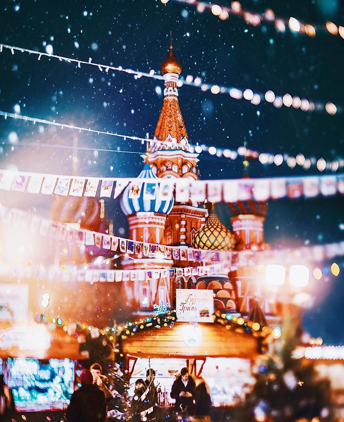 moscow-city-looked-like-a-fairytale-during-orthodox-christmas-13__700