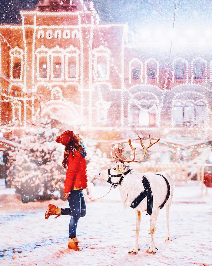 moscow-city-looked-like-a-fairytale-during-orthodox-christmas-14__700