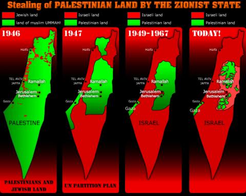palesztina2