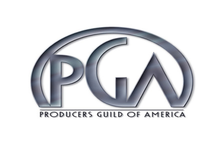 pga-awards-logo-1