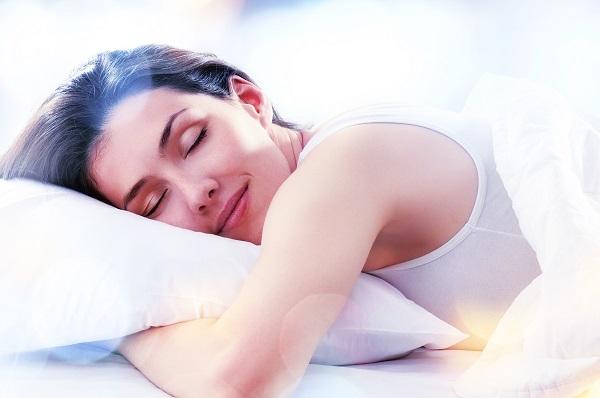 Chris Idzikowski alváskutató szerint akkor emésztünk a legkönnyebben  éjszaka 42377725ea