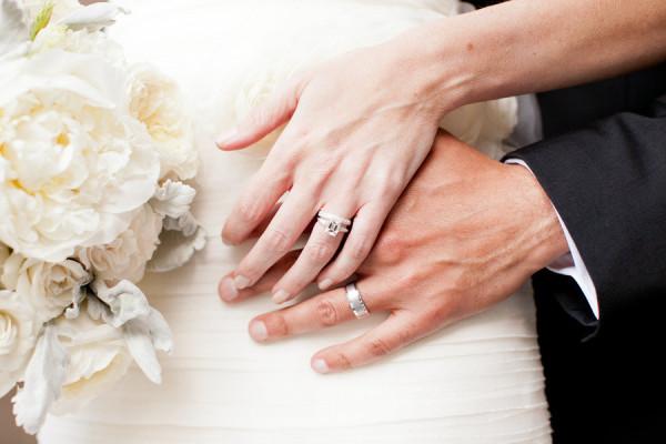 romantic-winery-wedding-outdoor-wedding-venues-bride-groom-wedding-bands.original