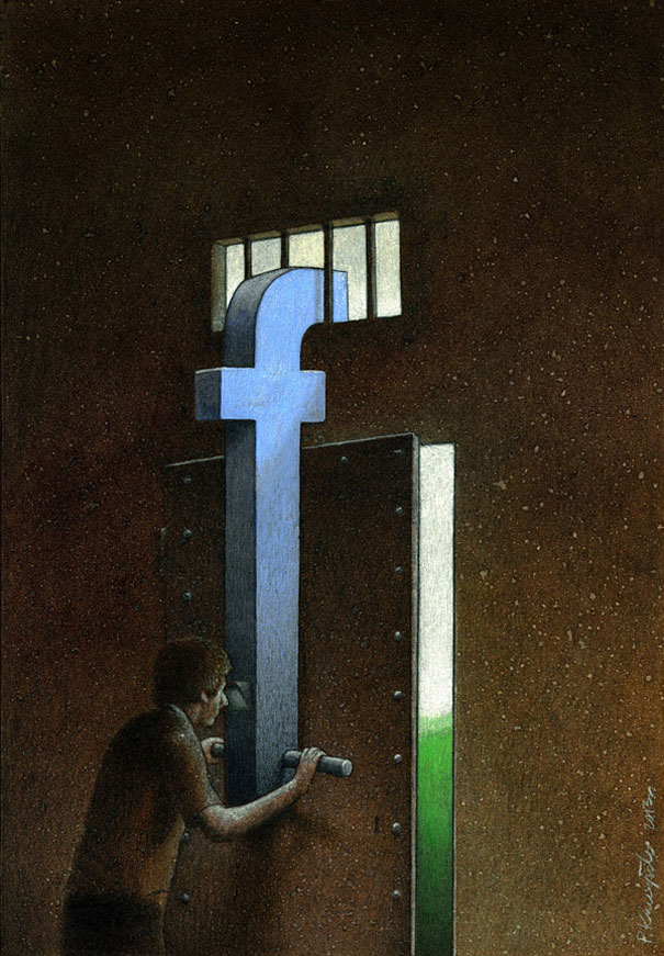 satirical-illustrations-addiction-technology-18__605