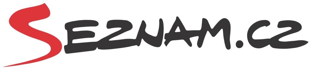 seznam-cz-logo