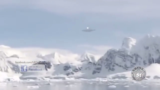 snapshot ufo1_zpsyhoxjmsn