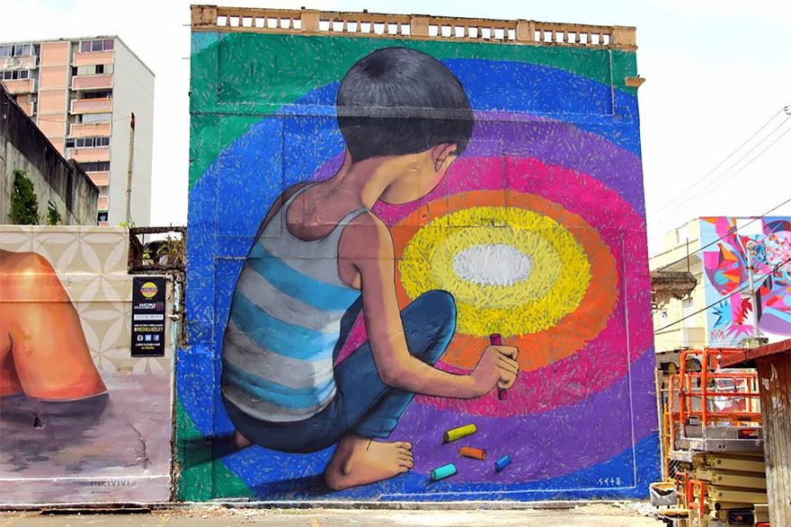 street-art-seth-globepainter-julien-malland-35__880