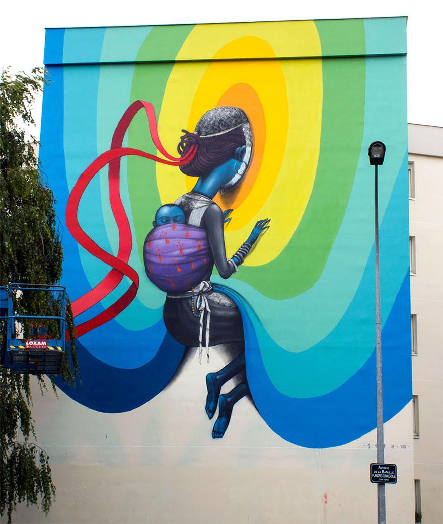 street-art-seth-globepainter-julien-malland-37__880