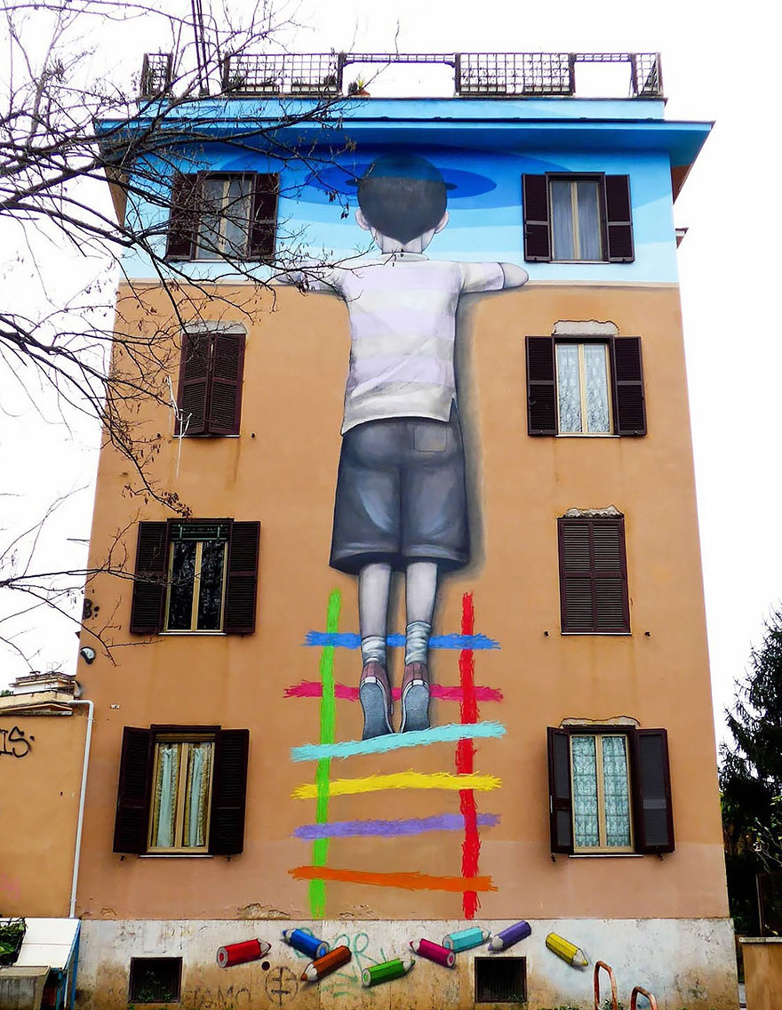 street-art-seth-globepainter-julien-malland-59__880