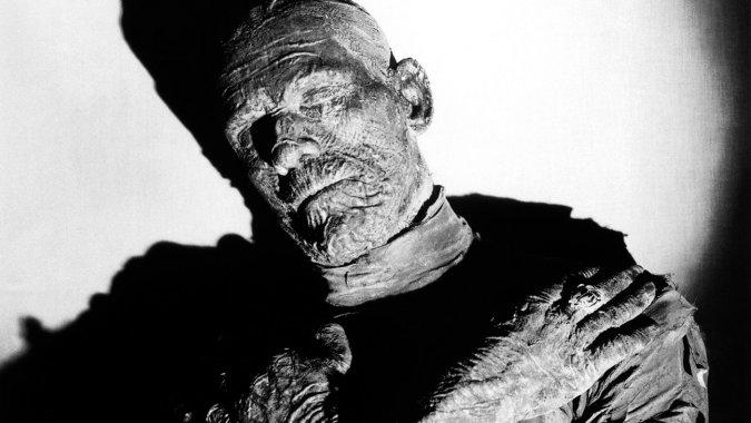 the_mummy_1932_still