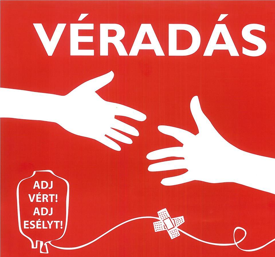 veradas_2014