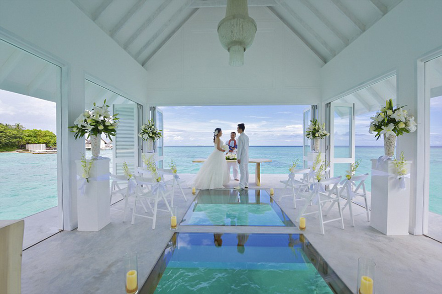 wedding-pavilion-water-landaa-giraavaru-maldives-6