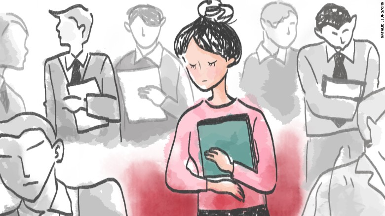 160202185152-china-women-period-leave-illustration-2-exlarge-169