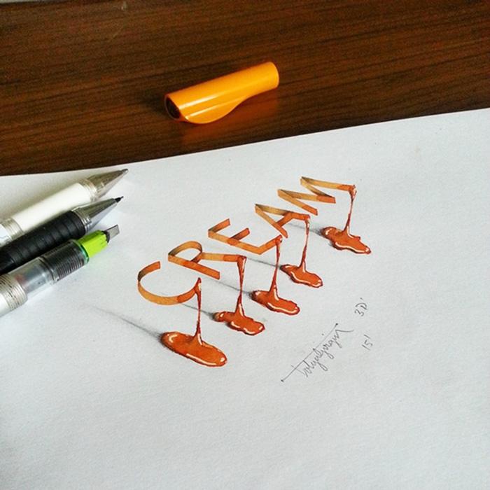 3d-calligraphy-typography-tolga-girgin-70
