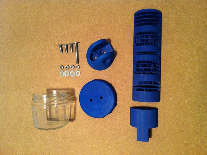 3d-printed-digital-sundial-sun-clock-mojoptix-5