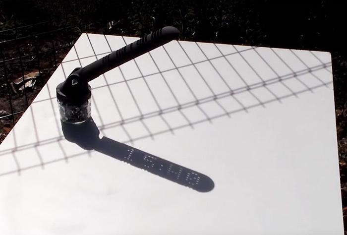 3d-printed-digital-sundial-sun-clock-mojoptix-8
