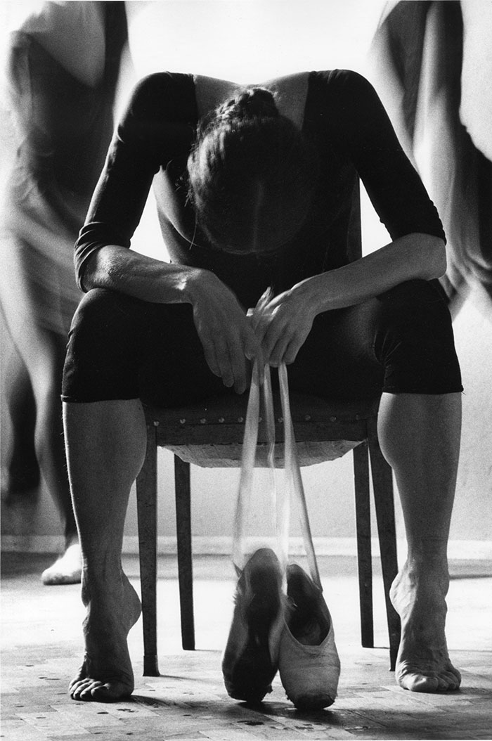 Ballet-dancers-32__700
