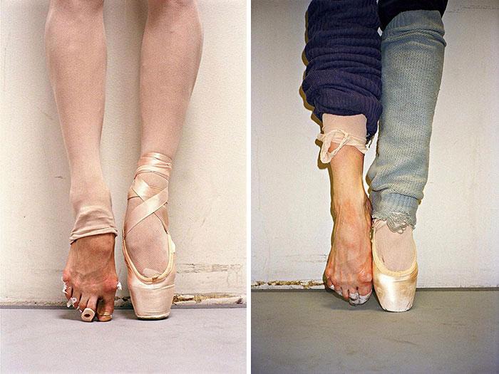 Ballet-dancers-501__700