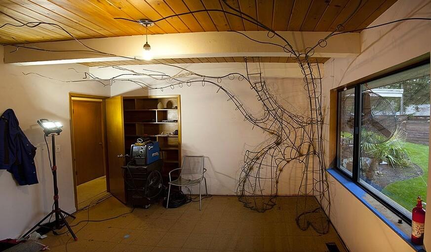 Fairy-Room-in-Progress1