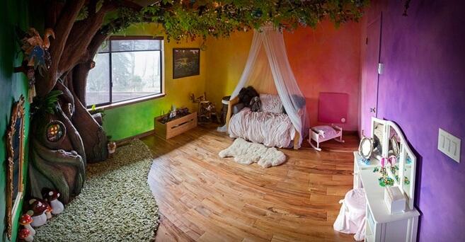 Fairytale-Full-Room-21