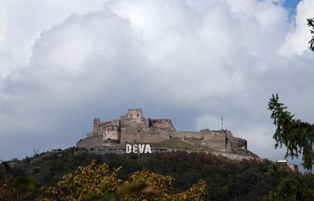 Fortificatie_Deva