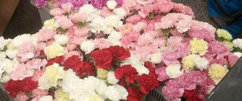 HT_valentines_flowers_02_jef_160212_12x5_992