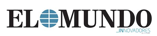 Logo_Elmundo-650x151