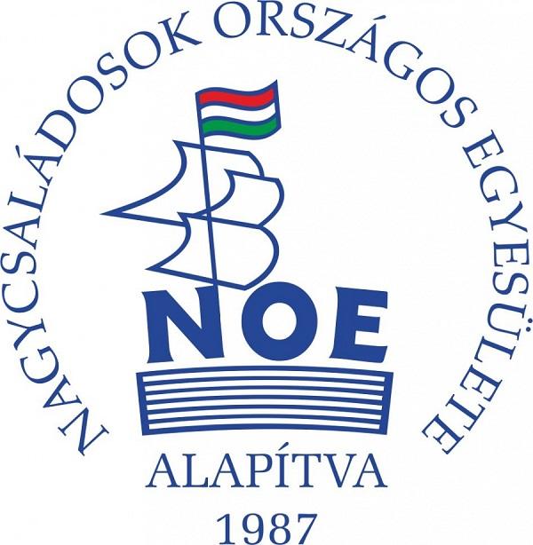 Nagycsaládosok Országos Egyesülete