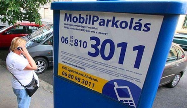 Nemzeti Mobilfizetési Zrt