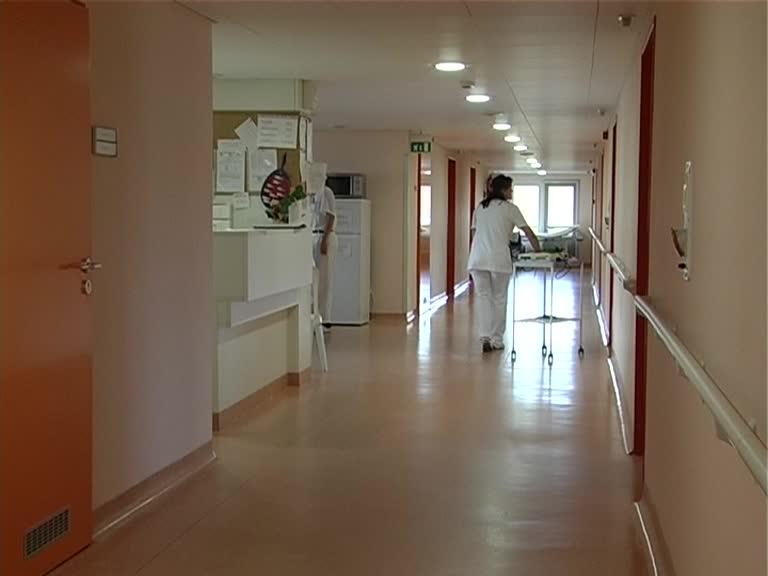 Réthy Pál Kórház