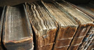 Széchenyi István könyvtár