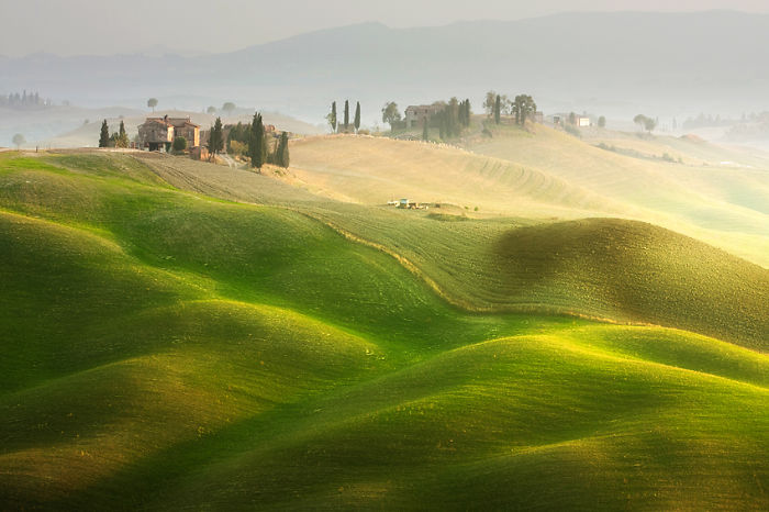 The-Idyllic-Beauty-Of-Tuscany-That-I-Captured-During-My-Trips-To-Italy1__700