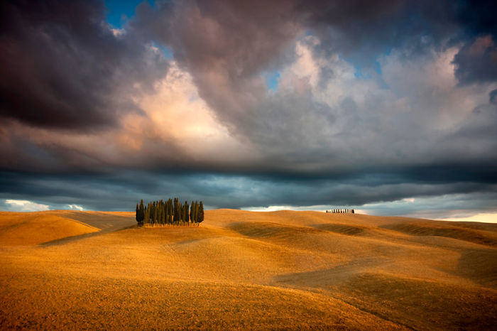 The-Idyllic-Beauty-Of-Tuscany-That-I-Captured-During-My-Trips-To-Italy2__700