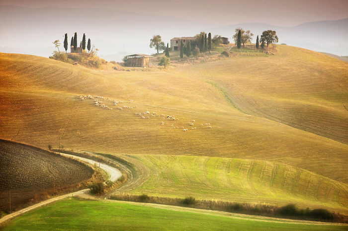 The-Idyllic-Beauty-Of-Tuscany-That-I-Captured-During-My-Trips-To-Italy__700 (1)