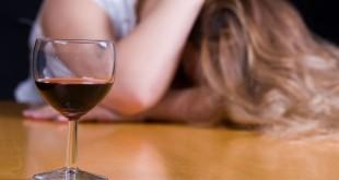 alkoholizmus-kk-1024x576