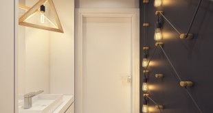 amazing-bathroom-light-ideas-768x1024