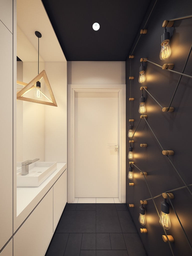 amazing-bathroom-light-ideas-768x1024