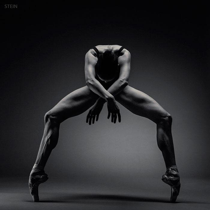 ballet-day-35__700